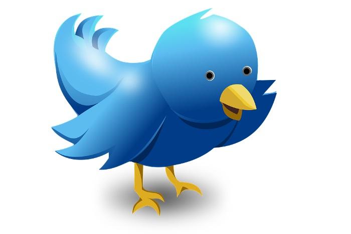 Como tornar uma conta privada no Twitter