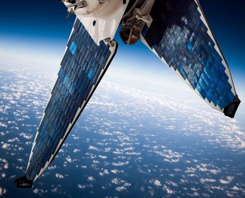 Starlink, um futuro promissor cheio de barreiras!