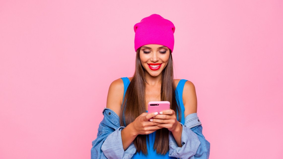 10 melhores aplicativos de parar de seguir para Instagram em 2021