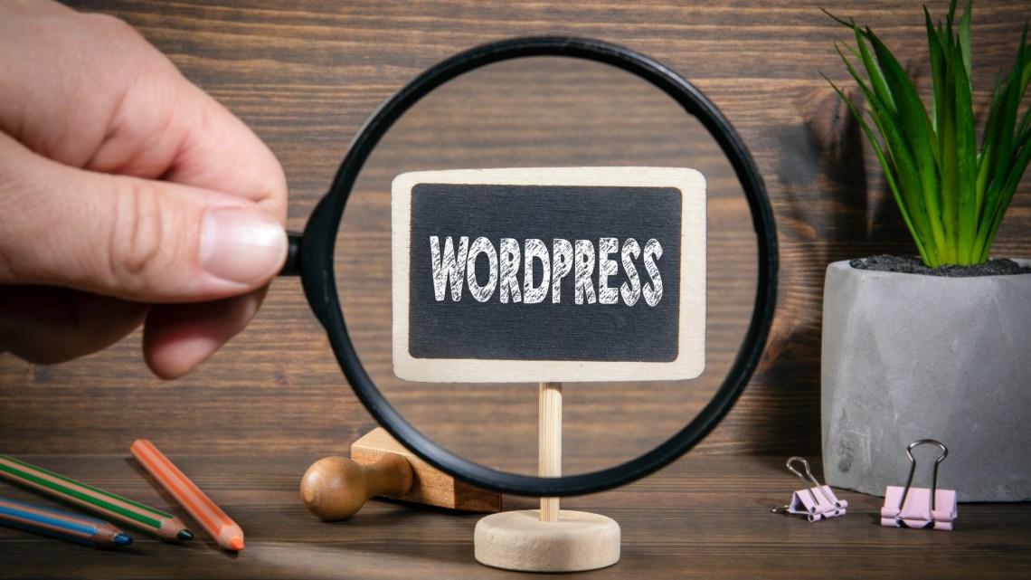7 maneiras de melhorar o Google PageSpeed no WordPress