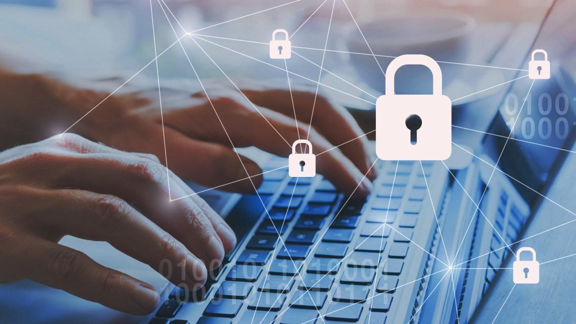 Como usar os recursos de segurança e privacidade mais recentes do Microsoft Edge