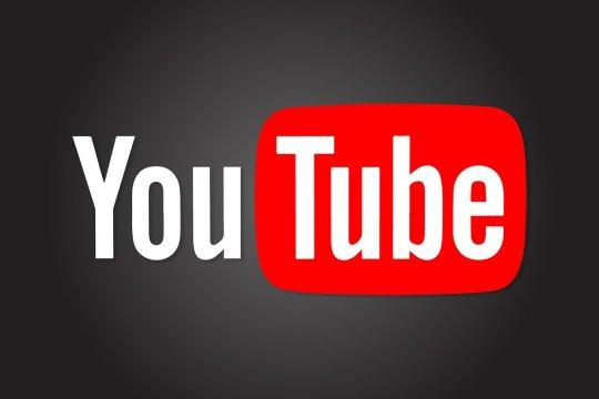 Como Reativar um Canal Oculto no Youtube