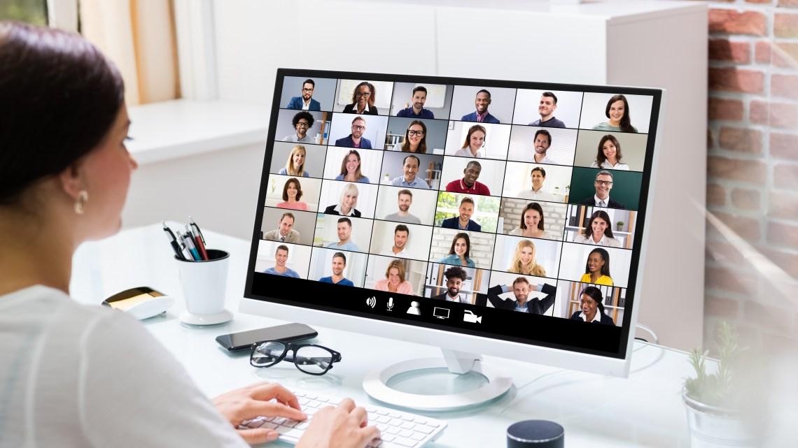 Como você sabe quem está silenciando você no Microsoft Teams?