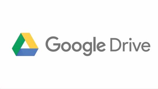 как поделиться файлом с кем-то с помощью Google Диска.