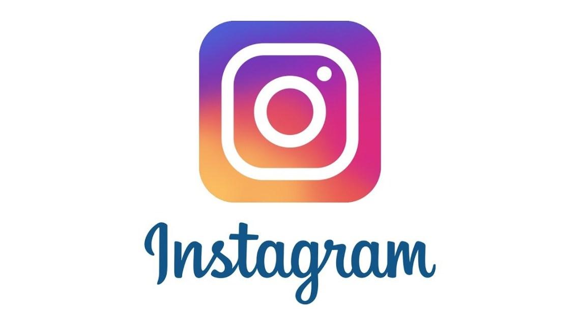 Как загрузить фотографию с Вашего компьютера в Instagram