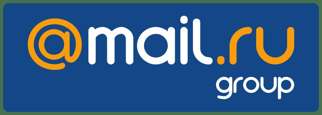 как удалить свой аккаунт из Mail.ru