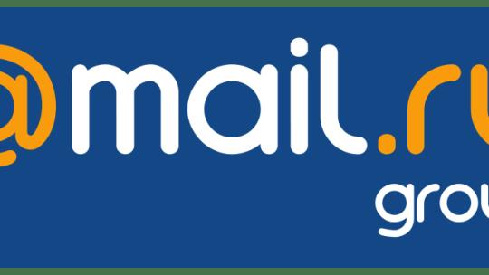Как поделиться файлом через Облако Mail.ru