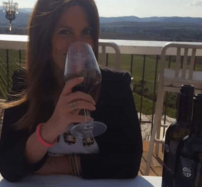 """Электронная коммерция реализует Лондонскую мечту """"Wine not Italy"""""""