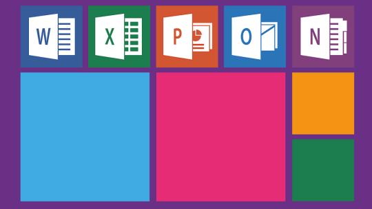 Как установить Microsoft Office в качестве программы по умолчанию.