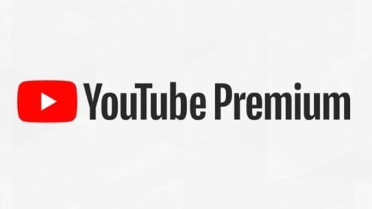 Какие преимущества может предложить Youtube premium