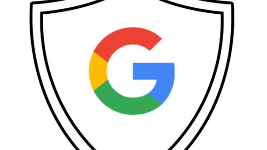Kак Google предлагает защитить вашу личность на Youtube