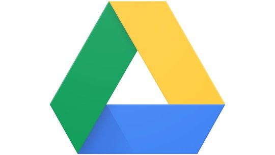 Как добавить напоминание на Google Диск