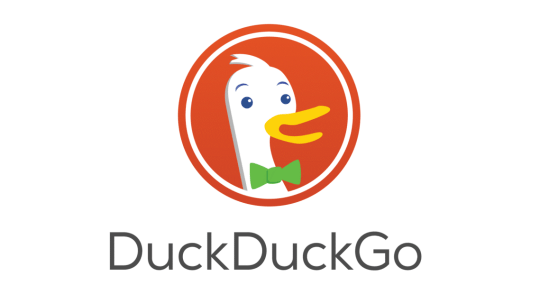 Kак установить DuckDuckGo privacy browser в Google Chrome