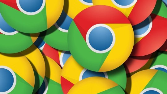 Как удалить Яндекс Браузер с помощью Google Chrome