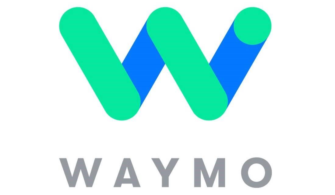 Waymo: беспилотный автомобиль Google, который будет работать с FCA
