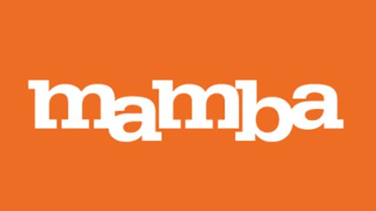 Kак удалить анкету на Mamba.ru