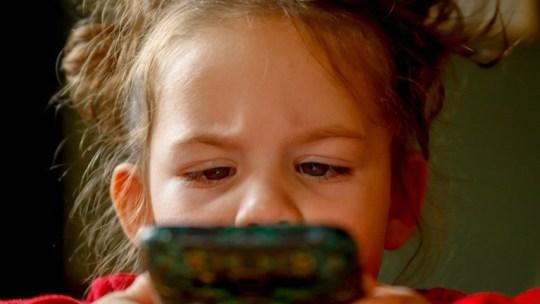 Настройка родительского контроля и настроек на Youtube Kids