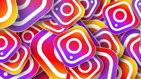 Что делать, если Instagram восстановления кодов не работает?