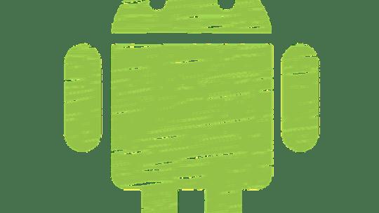 Как восстановить удаленные файлы на Андроид