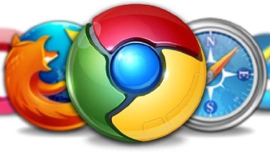 Как удалить отдельные элементы при очистке кэша браузера