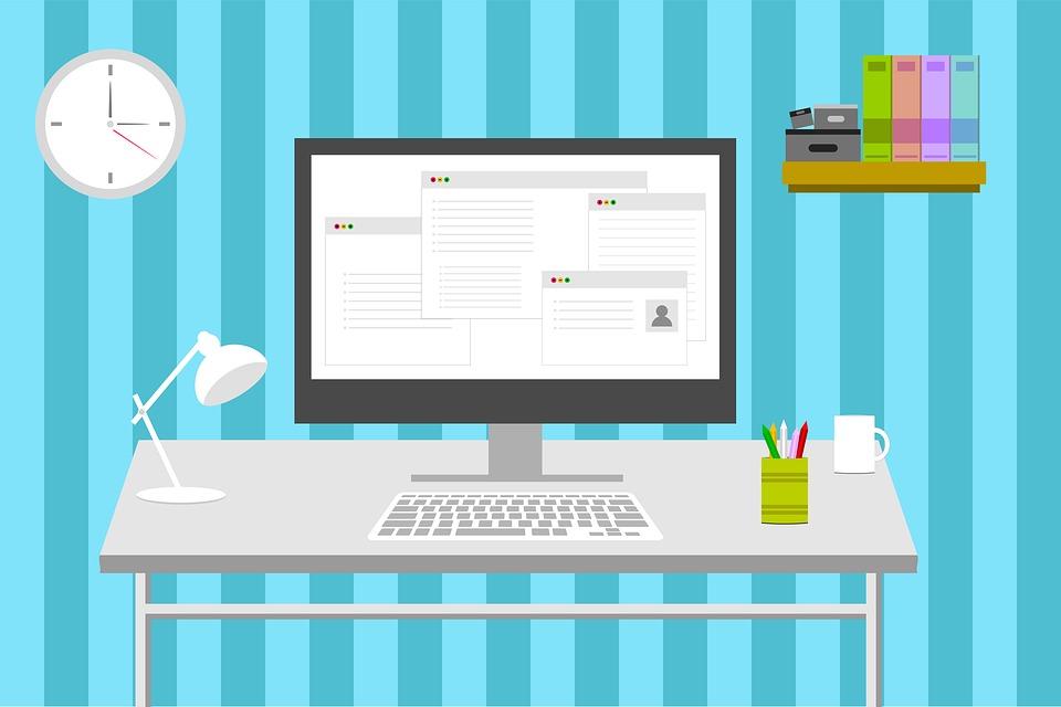 Как использовать Microsoft Project онлайн