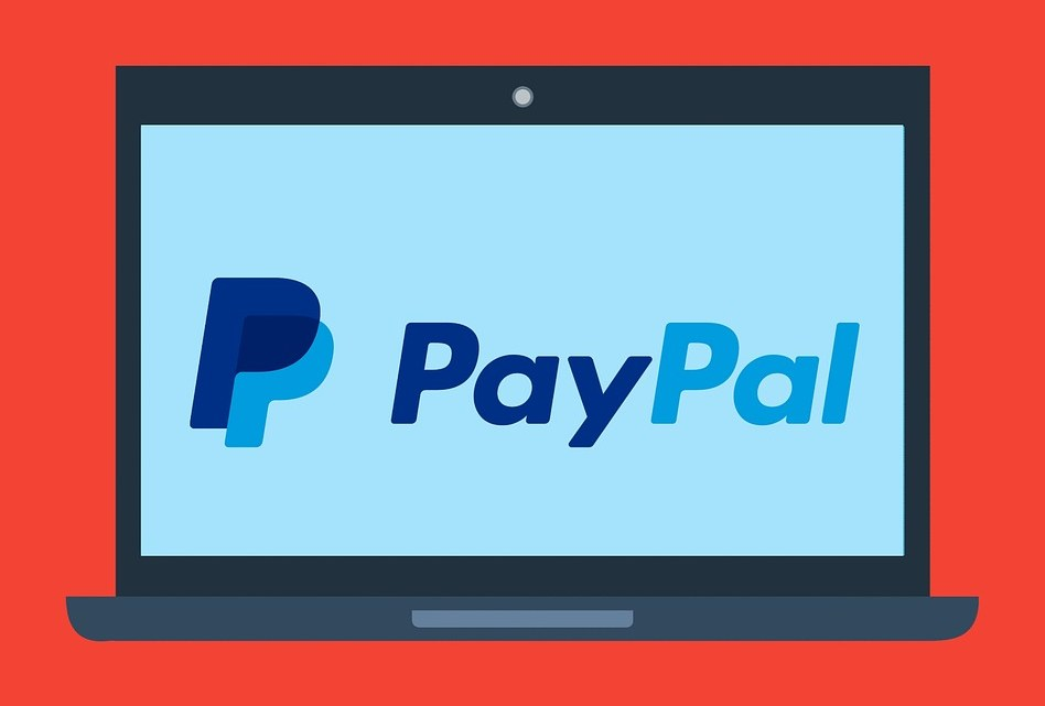 Как отправить деньги на Paypal без счета Paypal