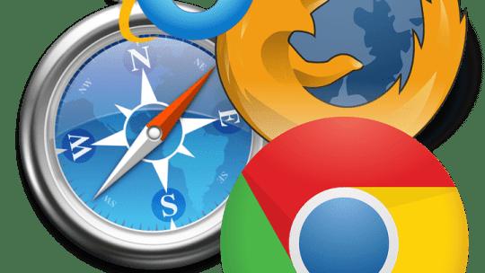 Восстановление настроек по умолчанию Google Chrome