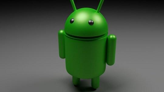 Как открыть файлы Pages на устройствах Android