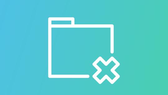 Как восстановить удаленные файлы в Windows 10 бесплатно