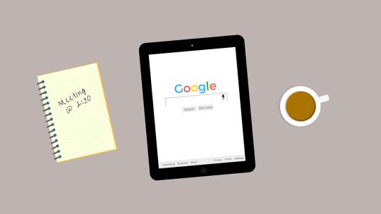Как записать видеовстречу в Google Meet