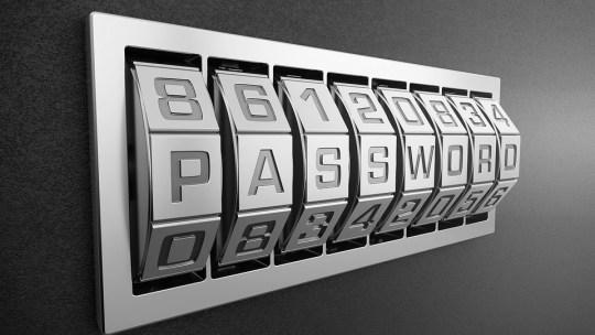 Советы Google по синхронизации пароля Android-устройств.
