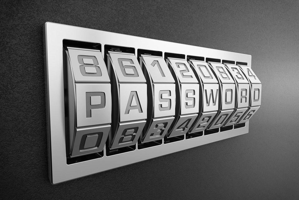 Как синхронизировать пароли на Андроид.