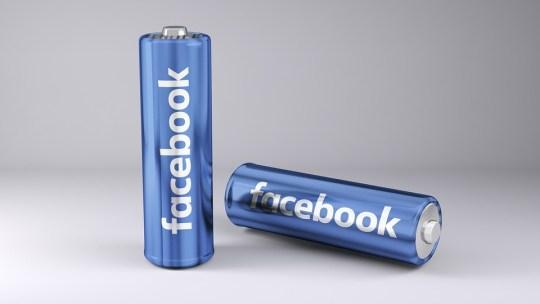 Как создать фальшивый профиль на Facebook