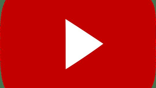 Как повысить качество видео на Youtube
