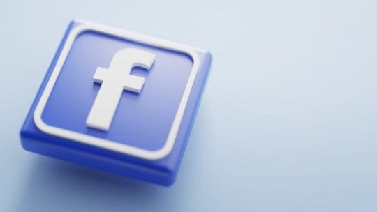 Как пригласить всех людей на свое мероприятие на Facebook