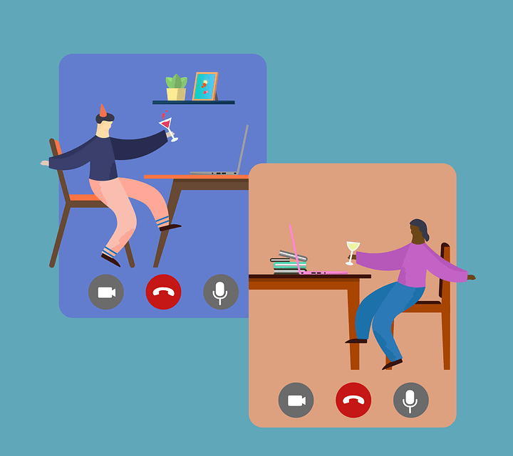 Что делать, если не работает веб-камера или микрофон в командах Microsoft