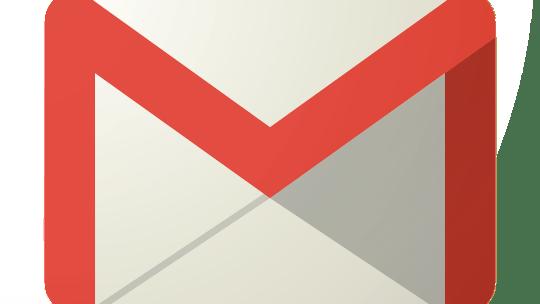 Запланированная отправка электронной почты в Gmail