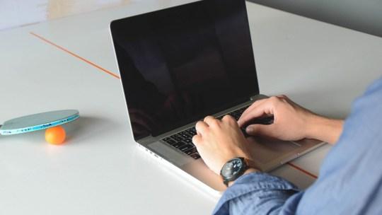 Проверка пинга интернета онлайн