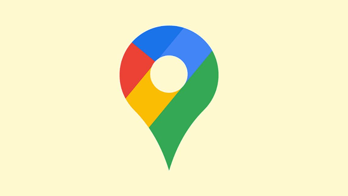 Как удалить маршруты и места из Истории Google Карты