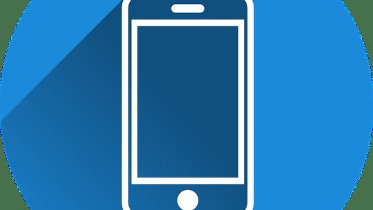 Стирание данных с устройства iPhone