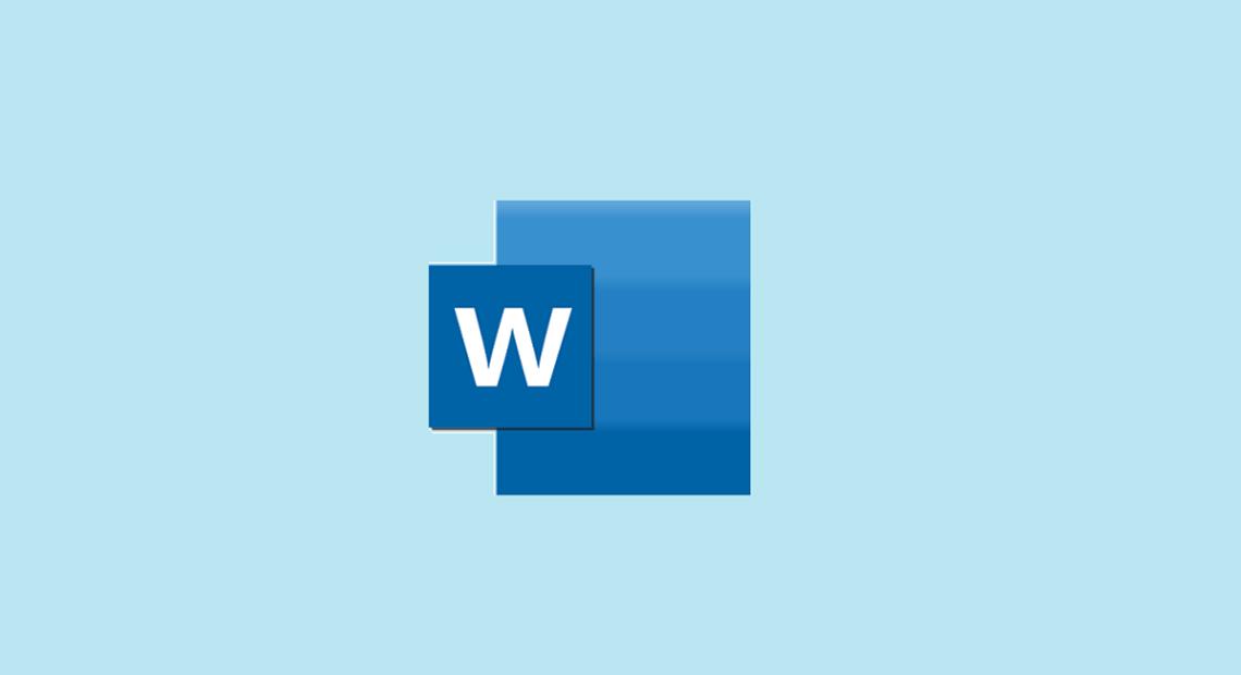 Справка Майкрософт по восстановлению предыдущей версии файла Word