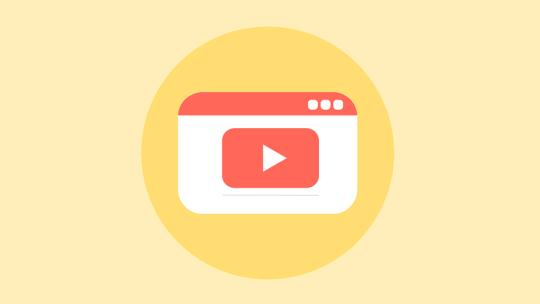 Как бесплатно вырезать часть видео на YouTube онлайн