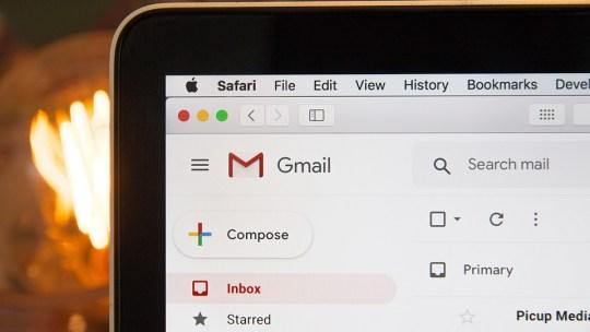 Как удалить аккаунт Gmail 2021