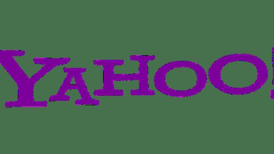 Наиболее распространенные проблемы Yahoo