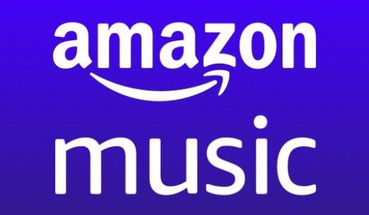 Limite d'appareils autorisés pour Amazon Music: quoi faire si l'on dépasse