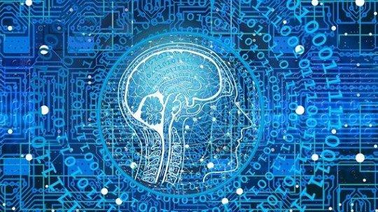 3 façons d'utiliser l'Intelligence Artificielle pour un e-learning efficace