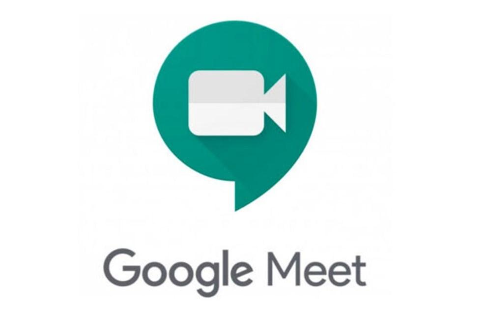 Comment enregistrer une visioconférence sur Google Meet