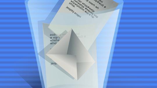 Comment récupérer des fichiers supprimés sous Windows 10 gratuitement