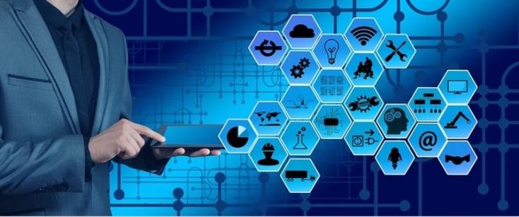 L'avenir de l'IoT: 5 prédictions sur l'Internet des objets