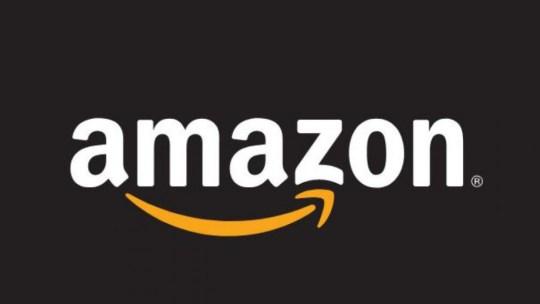 Comment créer et imprimer une étiquette de retour sur Amazon